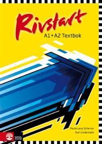 Rivstart A Textbok