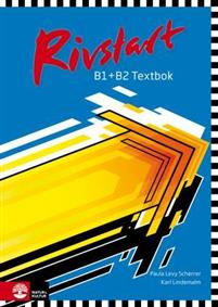 Rivstart B Textbok