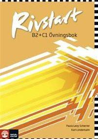 Rivstart C Övningsbok